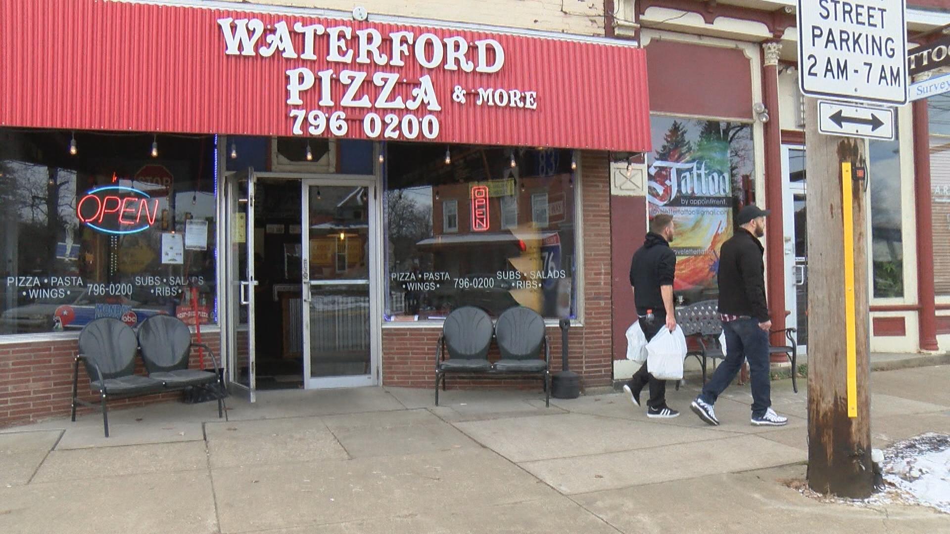 Waterford Pizza_1542928839294.jpg.jpg