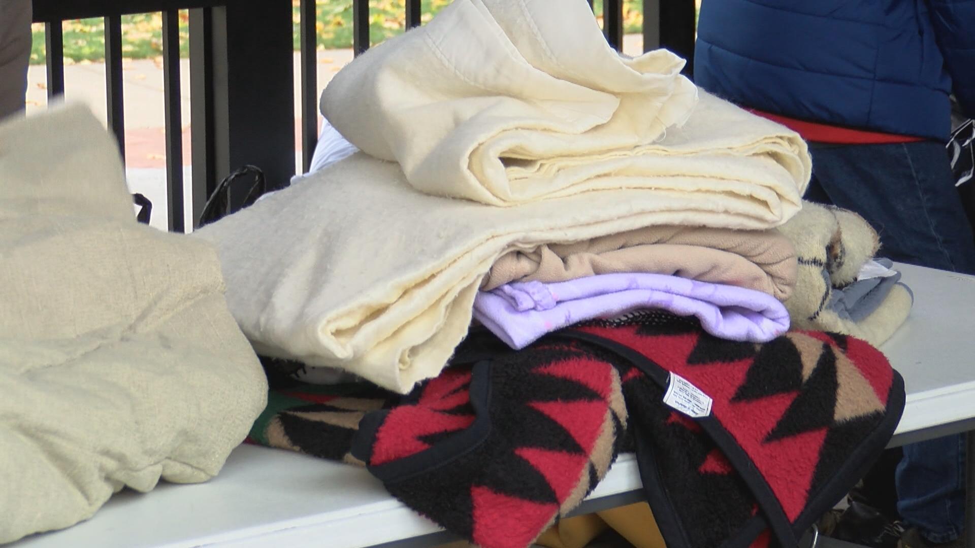 blizzard of blankets _1542495246840.jpg.jpg