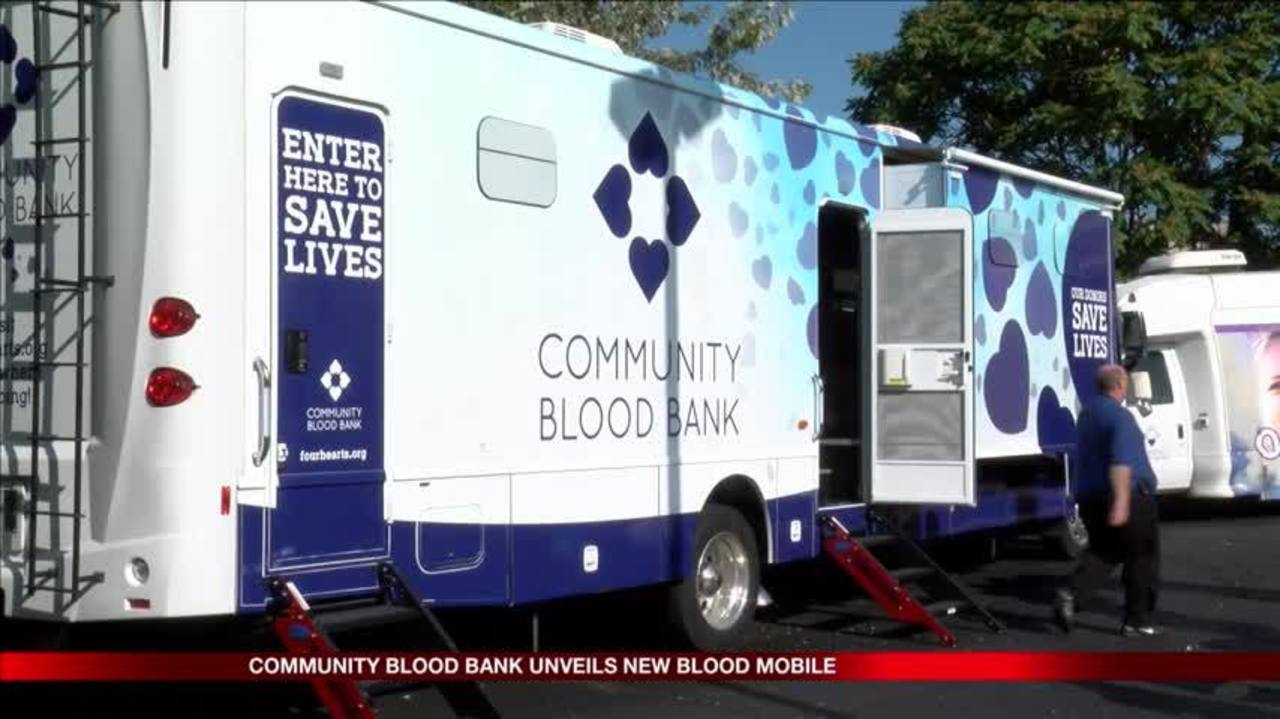 blood bank_1542746784100.jpg.jpg