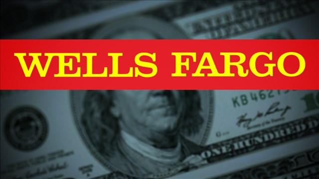 Wells Fargo agrees to $575 million settlement for opening