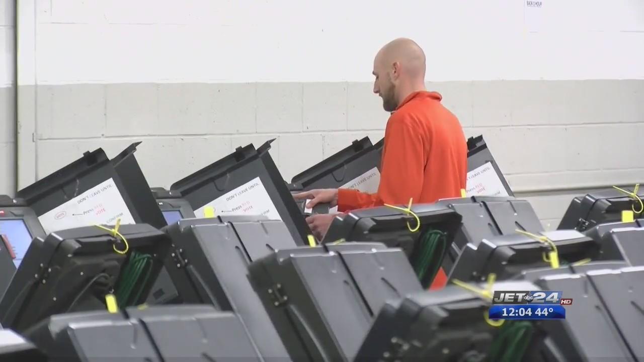 Voting_Machine_Tests_0_20181024161432