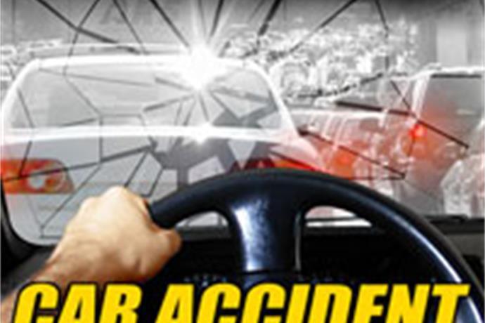 Car Accident _4833726832467657586