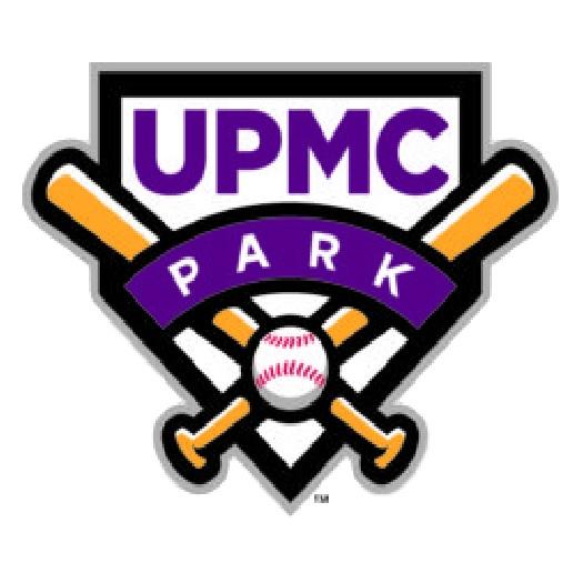 UPMC PARK_1550812326310.jpg.jpg