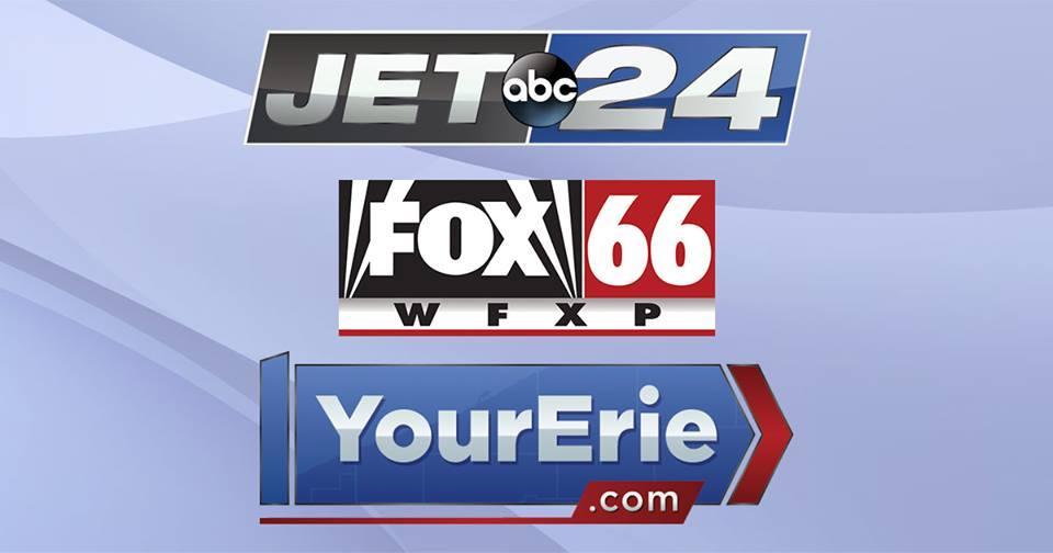 JET FOX pretty logo_1542318585645.jpg.jpg
