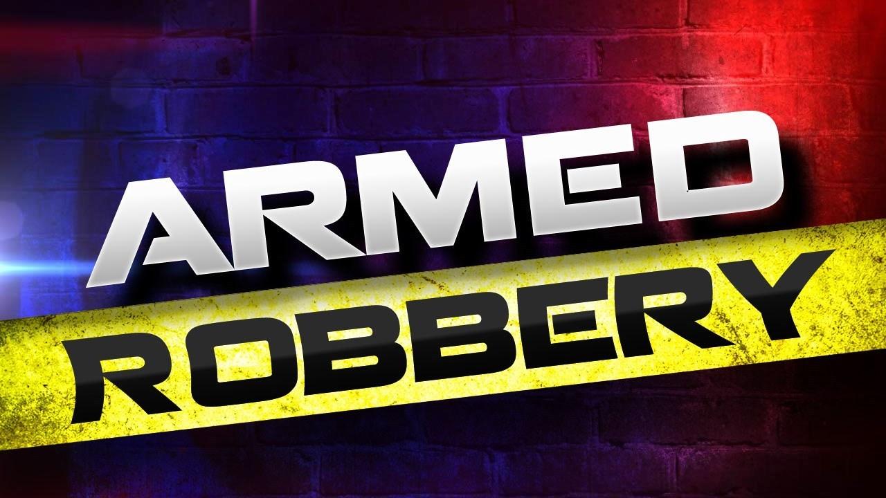 armed robbery_1555958381774.jpg.jpg