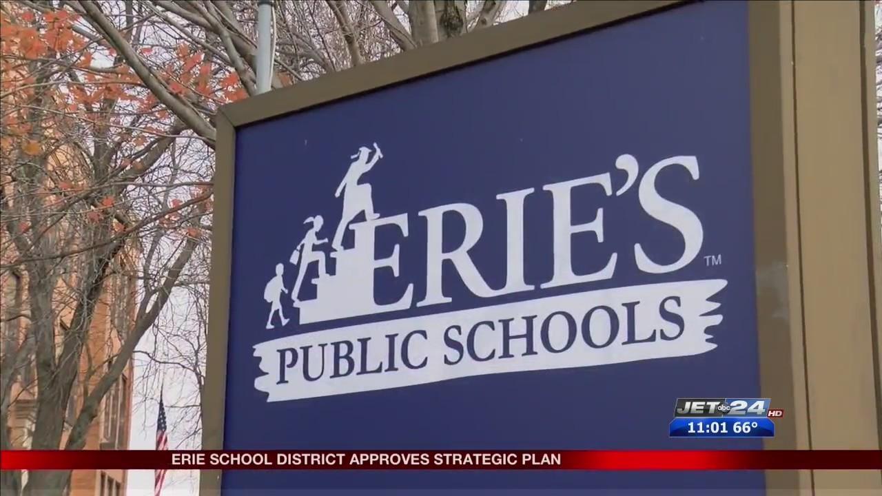 Erie_School_District_finalized_their_str_0_20180621031021