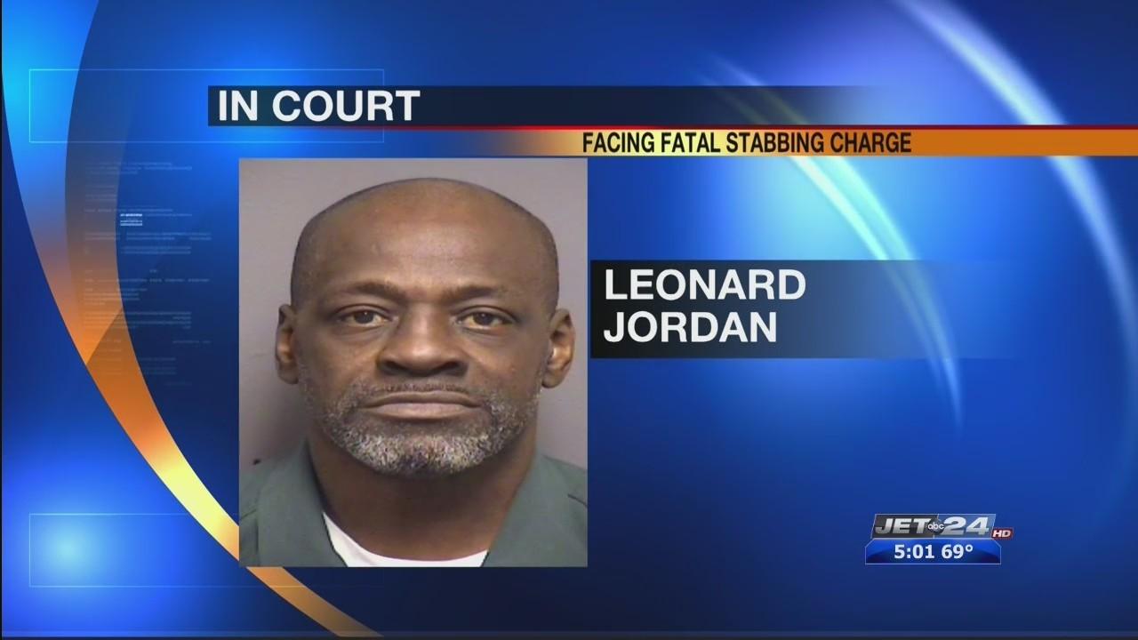 Leonard_Jordan_Stabbing_0_20190506210443