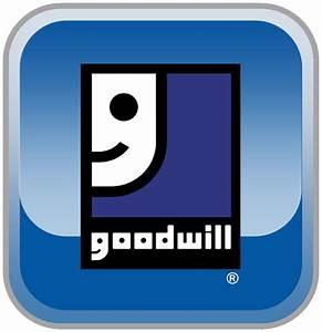 Goodwill_1559765875981.jpeg