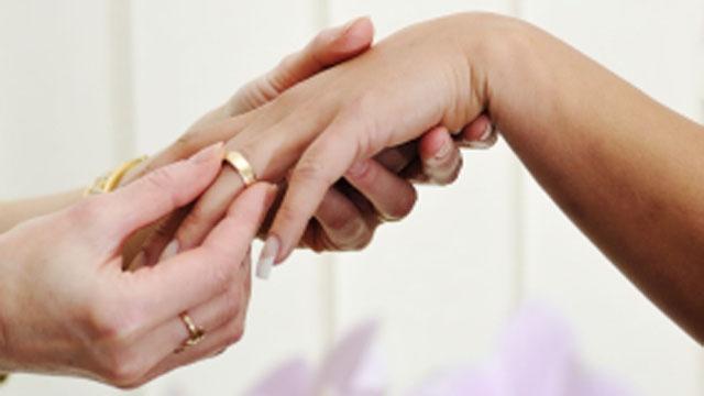 OTD November 18 - same-sex marriage_2272165026873891-159532