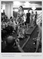 fashion photogapher