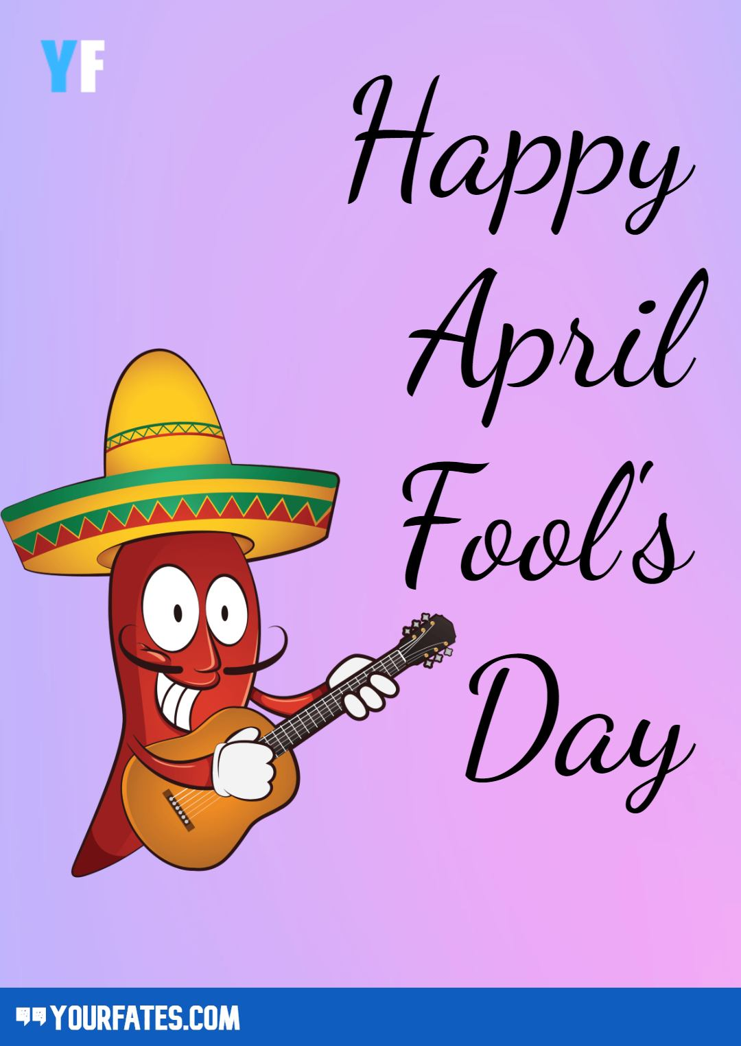Funny April Fool Day Wishes Quotes Amp Prank Message