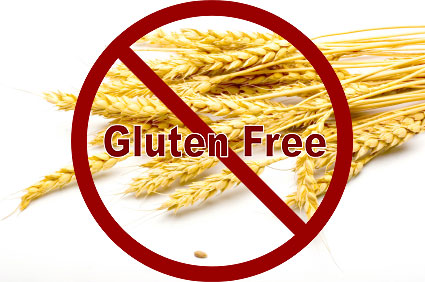 Should You Give Up Gluten When Trying to Conceive?