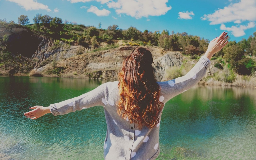 Reclaiming Your Life on Your Fertility Journey