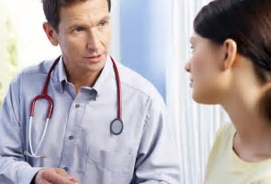 10 Questions to Ask Your Fertility Doctor