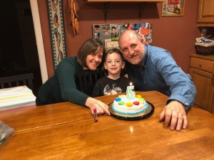 How to Rock Your Fertility Journey When You're Over 40   Stephanie Roth   Your Fertile Self