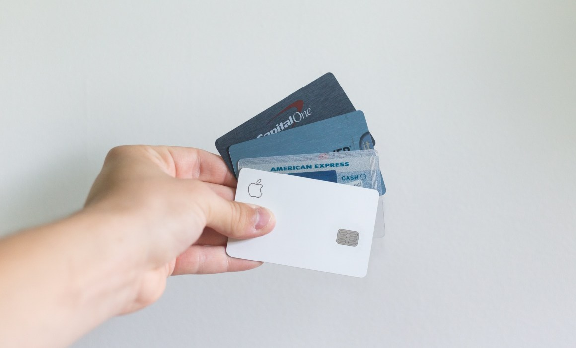 How to Choose the Best Credit Card in Canada?