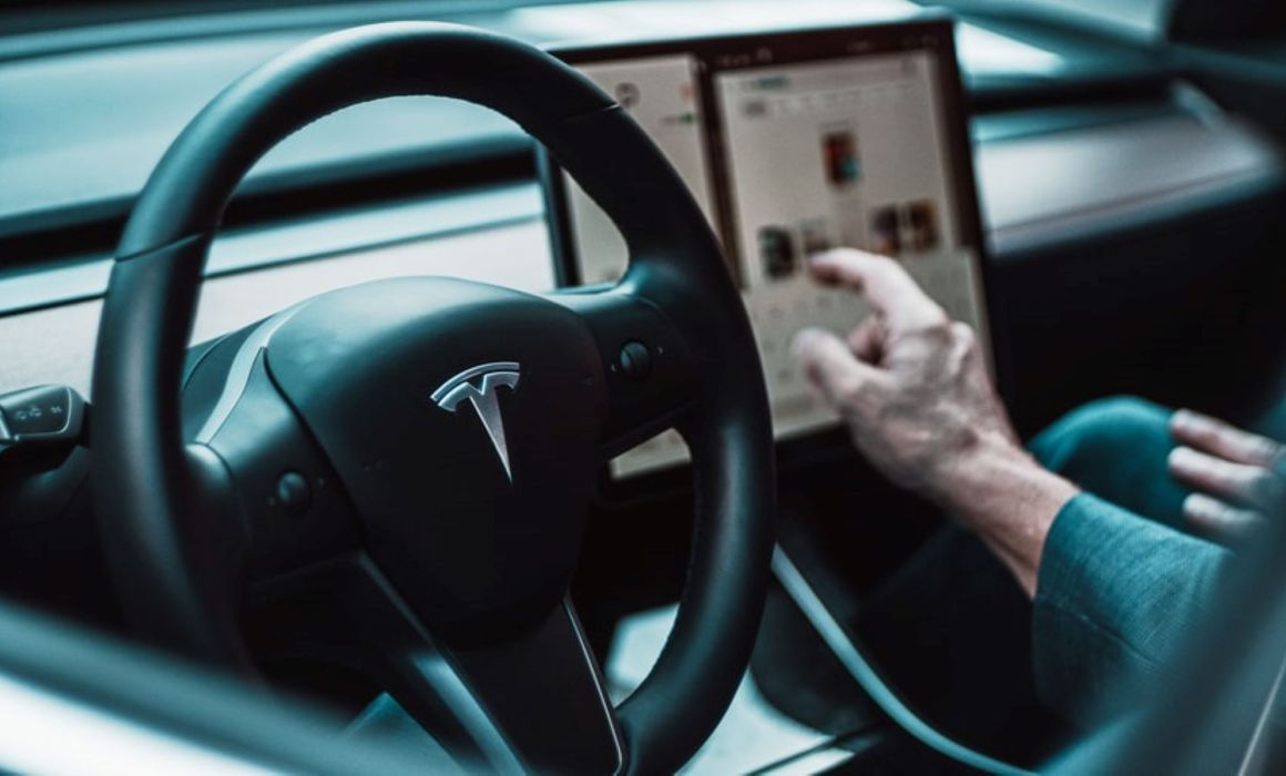 Elon Musk-Featured Image
