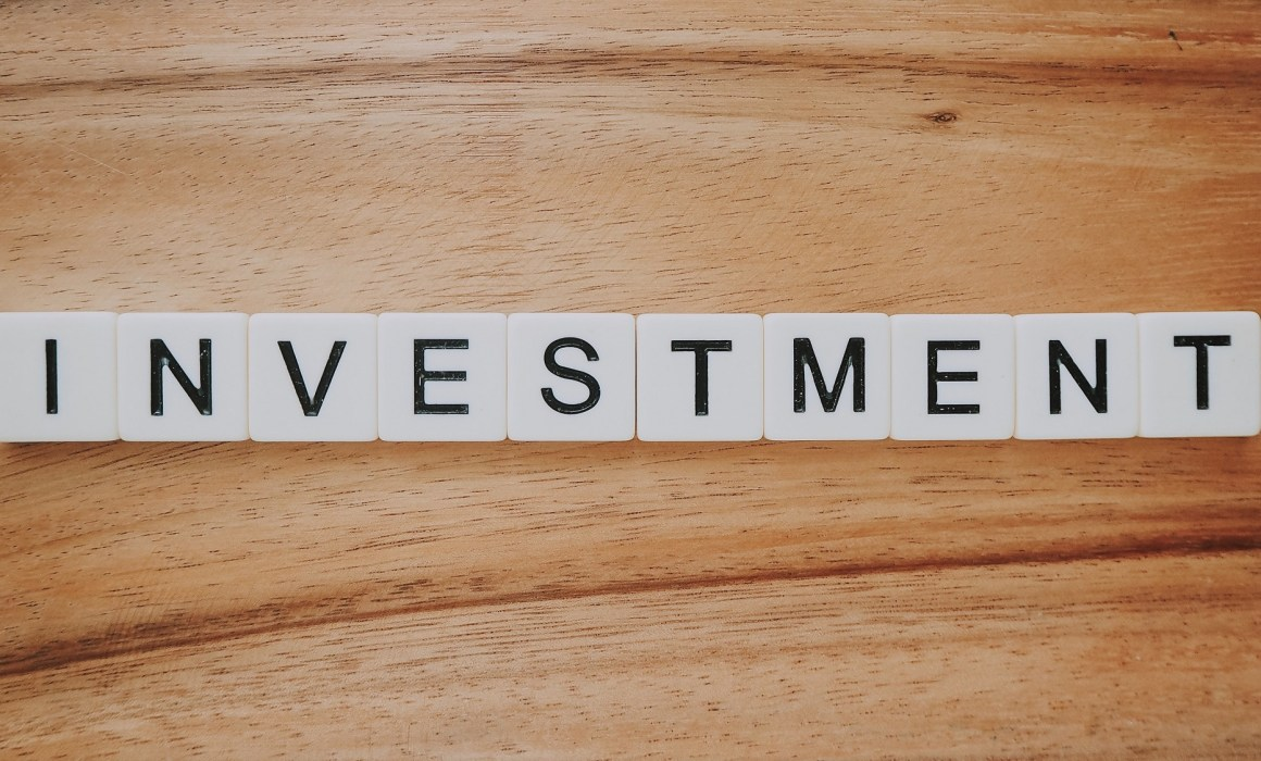 7 powerful reasons on why is investing important