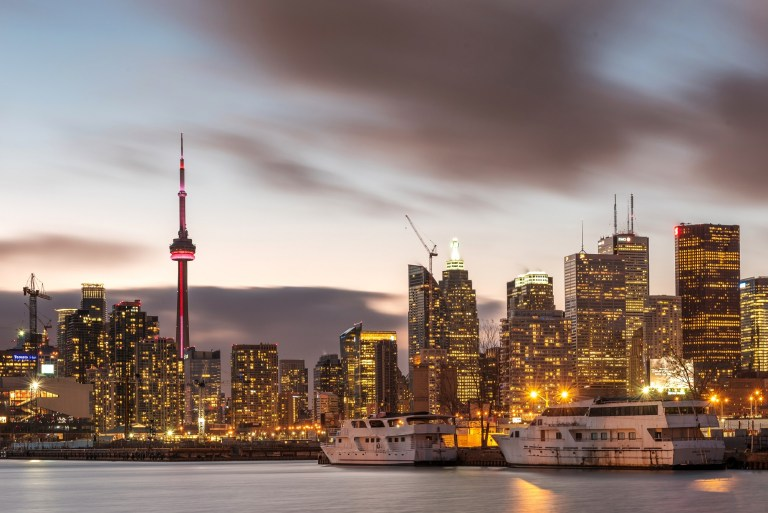 10 Vital Financial Must-Haves for Newcomers to Canada