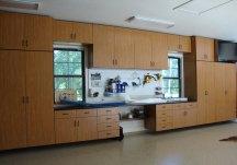 Inside-Cherry-Garage-Cabinets