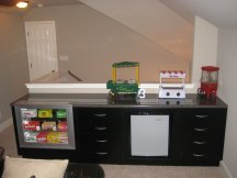 Theater-Room-Candy-Cabinet