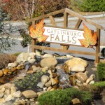 Cabins For Sale in Gatlinburg Falls