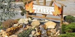 Gatlinburg Falls Cabins For Sale