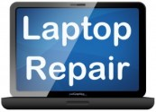 laptop repair, power socket, broken screen, motherboard