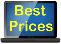 Click to view our price list for computer, laptop and tablet repair
