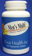 men_s_multi_new