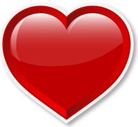 heartshiny