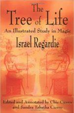 The Tree of Life, your hidden light resource