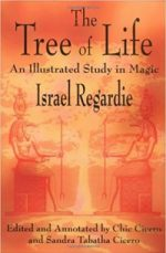 The Tree of Life, your hidden light resource