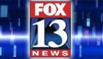 Fox-13-News-Utah