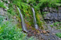 Scout Falls