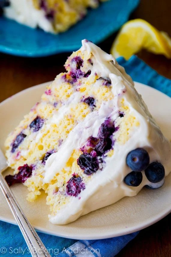 25 Very Berry Recipes Your Homebased Mom