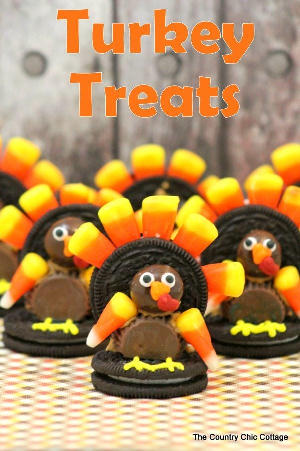 easy-to-make-turkey-treats-006