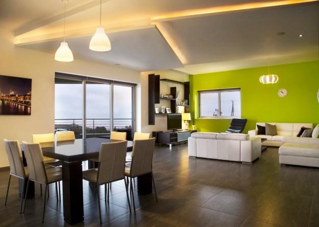 Costas & Elena residence designed by sa.ne studio 5