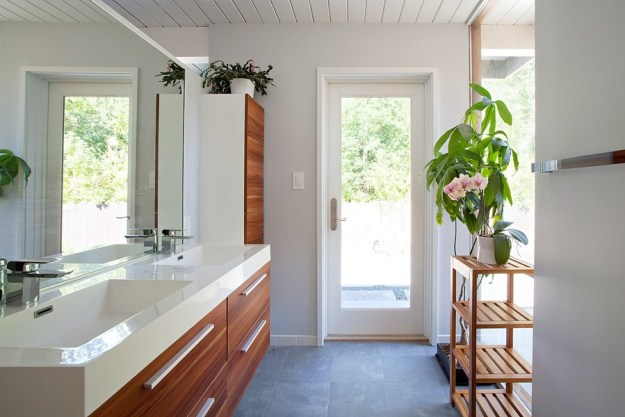 Early Eichler Expansion designed by Klopf Architecture 7