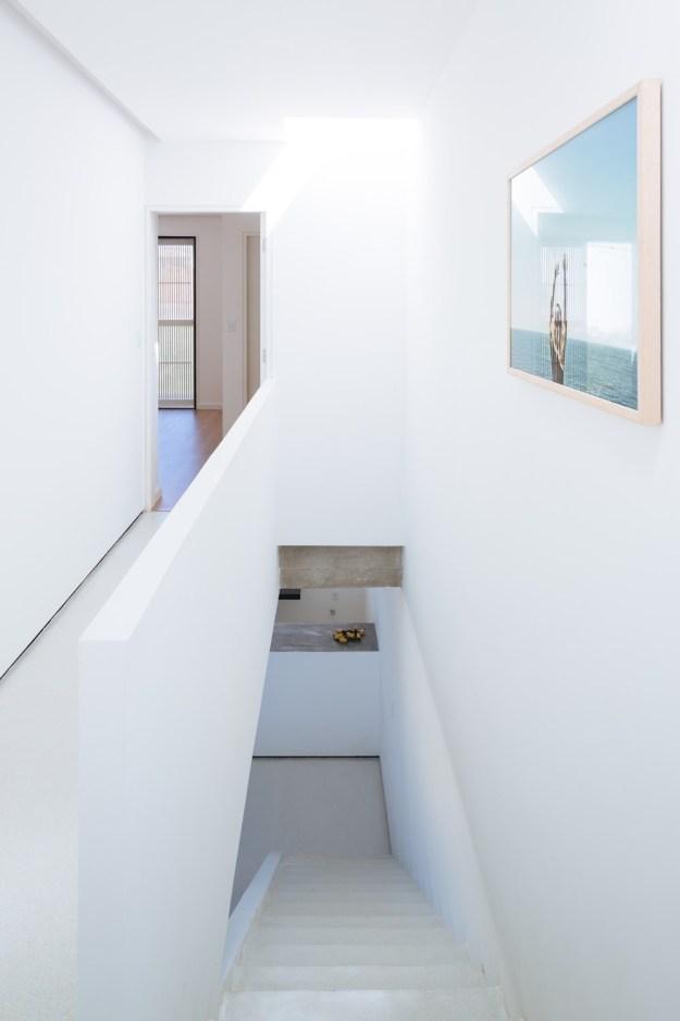 Sorocaba House designed by ESTUDIO BRA 12