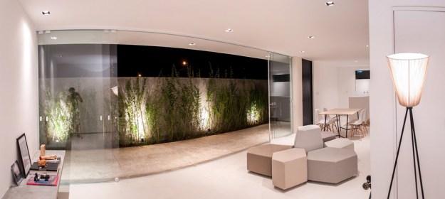 Sorocaba House designed by ESTUDIO BRA 13