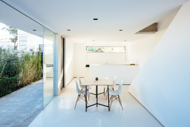 Sorocaba House designed by ESTUDIO BRA 4