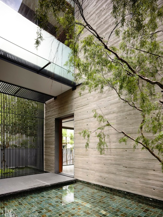 66MRN-House designed by ONG&ONG Pte Ltd 7