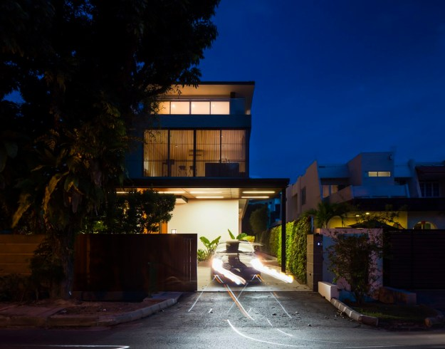 87DCH-House designed by ONG&ONG Pte Ltd 19