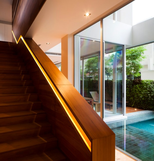 87DCH-House designed by ONG&ONG Pte Ltd 4