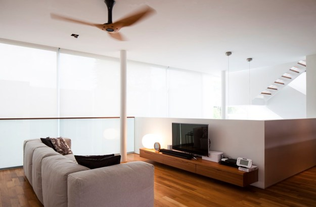 87DCH-House designed by ONG&ONG Pte Ltd 8