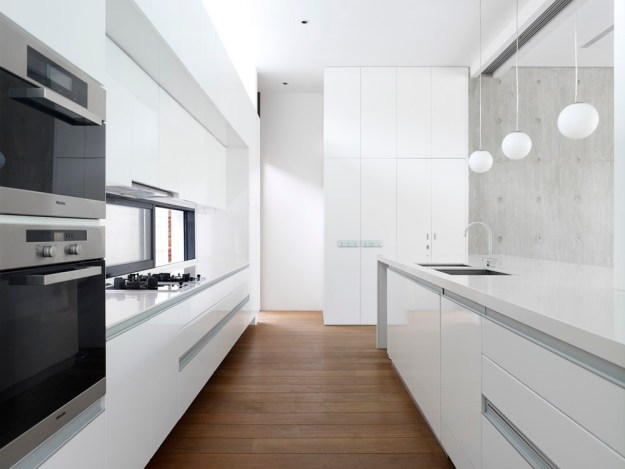 45 Faber Park designed by ONG&ONG Pte Ltd 9