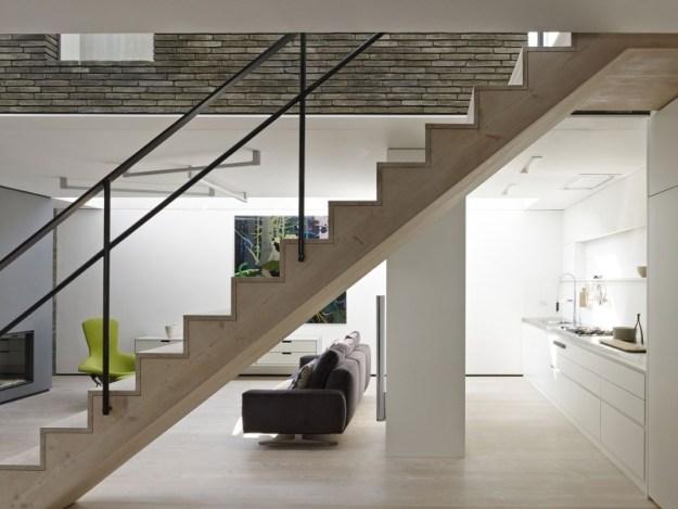 Black Box designed by Form art Architects 2