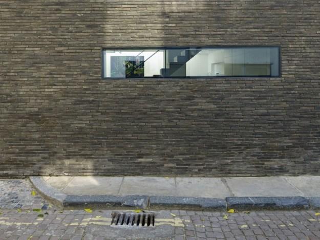 Black Box designed by Form art Architects 6