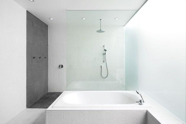 Alexandra Residence designed by Naturehumaine 10